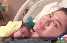 Ade Imam: Vicky Shu Wanita Luar Biasa - JPNN.com