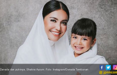 Setelah Jokowi, Anies Baswedan Juga Kunjungi Anak Denada - JPNN.com