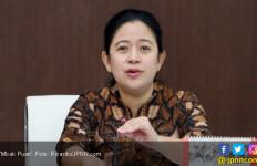 Ada Satu Permintaan Mbak Puan Buat Prabowo, Ajari Naik Kuda! - JPNN.com