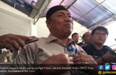 Kapitra Ampera: Mereka Mau Murtad Masif? - JPNN.com
