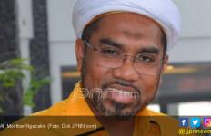 Fahri Hamzah: Ngabalin Bisa Merusak BUMN - JPNN.com