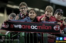 Bursa Transfer: Gelandang Top ke Milan, 2 Bintang MU ke London - JPNN.com