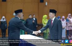 Mendikbud: Guru Harus Mau Dimutasi ke Mana Saja - JPNN.com