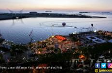 Geliat Ekonomi Makassar Bikin Kerajaan Belanda Terpesona - JPNN.com