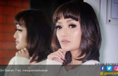 Kakak Siti Badriah Ditangkap karena Narkoba? - JPNN.com
