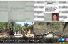 Warga Tolak Jenazah Teroris Dikubur di Desa - JPNN.com
