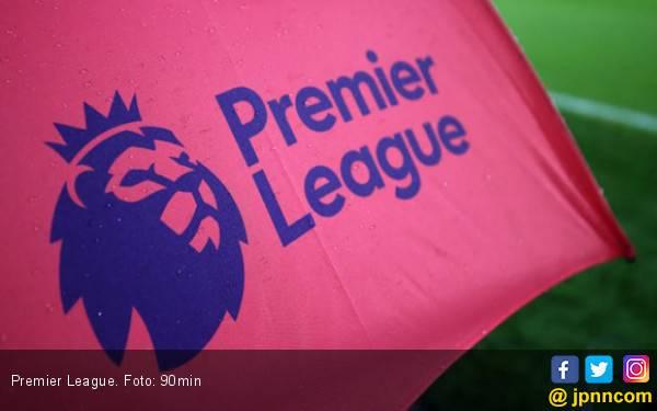 Jadwal Siaran Langsung Premier League Pekan Ini - JPNN.com