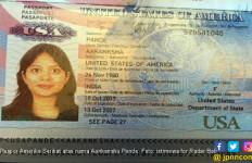 Pejabat Bank Dunia Tewas di Bali, Begini Penjelasan Dokter - JPNN.com