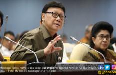Mendagri: Pencegahan Korupsi Jangan Cuma Formalitas - JPNN.com