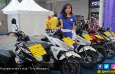 Momotor.id Upaya Adira Finance Genjot Pembiayaan Motor Bekas - JPNN.com