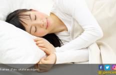 Bayar Utang Tidur Demi Kesehatan, Berpengaruh? - JPNN.com