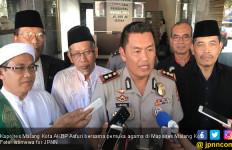Bentuk Paguyuban Rektor untuk Cegah Radikalisme di Kampus - JPNN.com