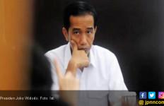 Soksi Dukung Penuh Keputusan Jokowi Pilih Ma'ruf Amin - JPNN.com
