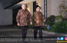 PAN dan PKS Harus Mengkapitalisasi Pengkhianatan Gerindra - JPNN.com
