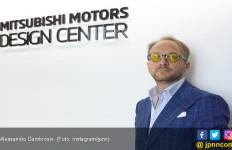 Mobil Masa Depan Mitsubishi Bakal Terinspirasi Seni Eropa - JPNN.com