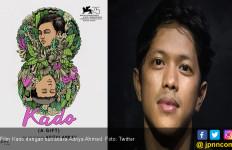 Film Pendek Indonesia Berjaya di Venesia - JPNN.com