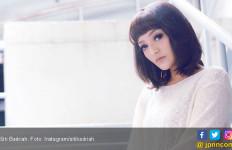 3 Berita Artis Terheboh: Gisel Hapus Video di Ponselnya, Siti Badriah Tepergok Lagi Begituan - JPNN.com