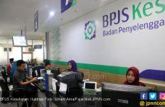 BPJS Kesehatan Diingatkan Bayar Utang Rp 408.3 miliar pada RS - JPNN.com