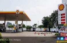 Edan! Shell Gratiskan Bahan Bakar Selama Setahun - JPNN.com