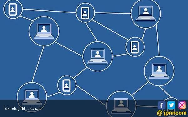 Indodax Sediakan Fasilitas Lengkap untuk Blockchain di Indonesia - JPNN.com
