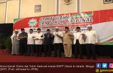 Politisi Hanura: Ijtima Jilid II Tidak Mewakili Semua Ulama - JPNN.com