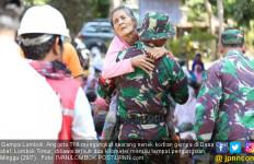 Gempa 7 SR di Lombok Utara, Semoga tak Ada Korban Jiwa - JPNN.com