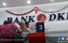 Hari Pelanggan Nasional, Bank DKI Tawarkan Banyak Promo Menarik - JPNN.com