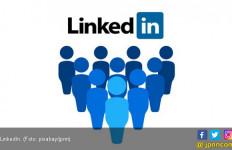 LinkedIn Uji Coba Fitur Stories, Interaksi Baru di Dunia Bisnis - JPNN.com