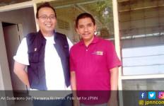 Pengda IFI DKI Jakarta Tolak Aturan Baru BPJS Kesehatan - JPNN.com