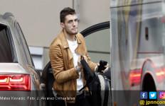 Chelsea Resmi Menjadi Pemilik Mateo Kovacic - JPNN.com