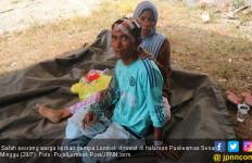 Mabes Polri Kirim 400 Personel Bantu Korban Gempa Lombok - JPNN.com