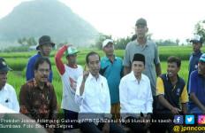 Pesan Jokowi: Dana Bantuan Harus Jadi Rumah - JPNN.com