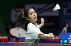 Piala Sudirman 2019: Khawatir Sektor Tunggal Putri Indonesia - JPNN.com