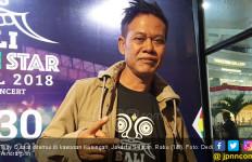 Meski Dibayar Mahal, Tony Q Ogah Manggung di Acara Politik - JPNN.com