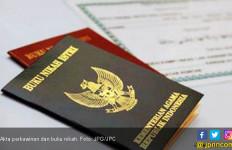 Calon Pengantin di Bogor Bakal Wajib Tes Narkoba - JPNN.com