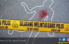 Mahasiswa Timor Leste Merantau ke Jogja, Ditemukan Tewas, Siapa Pembunuhnya ? - JPNN.com