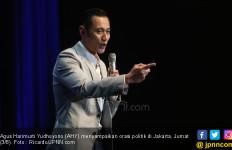 5 Berita Terpopuler: Ridwan Kamil Prihatin Nasib AHY, Bripka MK Berulah, Kasus Asabri Makin Panas - JPNN.com