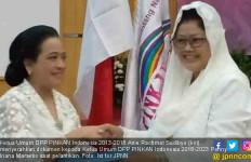 Ketum PINKAN Indonesia Yakin UNESCO Akui Kolintang - JPNN.com