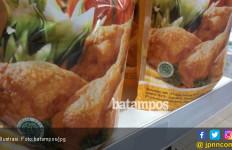 Kemenperin Berencana Buka Kawasan Industri Halal di Batam - JPNN.com