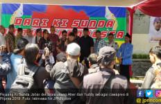 Ki Sunda Dorong Kang Aher dan Yuddy Chrisnandi jadi Cawapres - JPNN.com