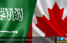 Arab Saudi: Jangan Sok Peduli kepada Rakyat Kami - JPNN.com