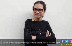 Dul Jaelani Serius Ingin Menikah Muda - JPNN.com