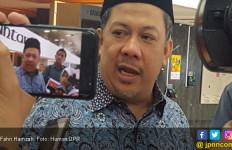 Lebih Baik Jokowi Kutip Bung Karno daripada Game of Thrones - JPNN.com