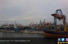 6 Unit Kapal Dikerahkan untuk Evakuasi Korban Gempa NTB - JPNN.com