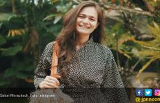 Gempa di Lombok, Istri Ringgo Agus Rahman Panik - JPNN.com