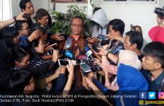 Ini Alasan Hakim Tolak Praperadilan Cut Tari dan Luna Maya - JPNN.com