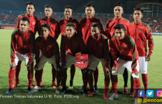 Komentar Pelatih Kamboja Usai Dihajar Timnas Indonesia U-16 - JPNN.com