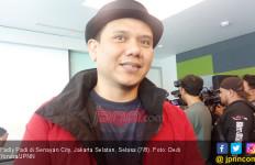 Fadly: Saya Kaku, Piyu Jago Akting - JPNN.com