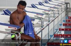 Renang Indonesia Open Ajang Seleksi ke SEA Games 2019 - JPNN.com