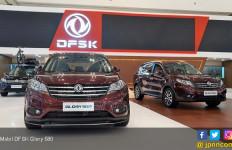 Diprediksi Otomotif 2019 Stagnan, Ini Strategi DFSK Indonesia - JPNN.com